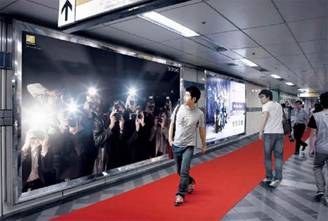 billboard  (31) (640x432, 75Kb)
