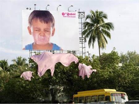billboard  (34) (450x336, 49Kb)