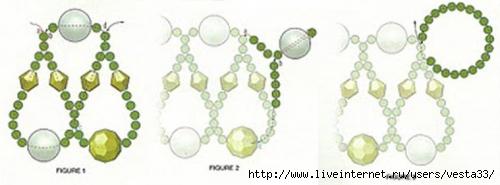 busyi-shema-500x185 (500x185, 67Kb)