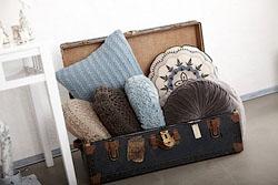 pillows_2_resize2 (250x167, 32Kb)