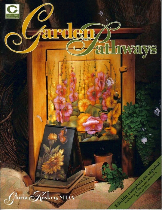 1.Garden Pathways (539x700, 329Kb)