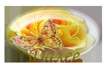 пеперуда- ред. (215x137, 43Kb)