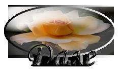 роза114 - Копие (236x138, 39Kb)