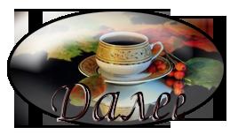 кафе3 (268x153, 56Kb)