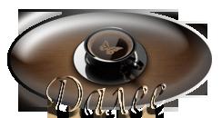 кафе5 (244x130, 41Kb)