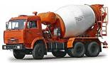 beton(1)zzz (155x89, 24Kb)
