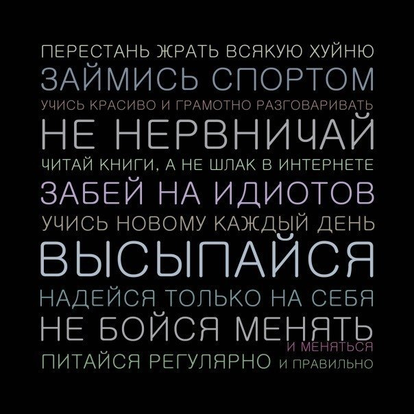 x_68429ab8 (604x604, 70Kb)