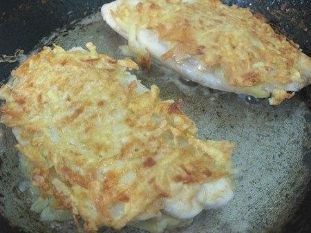 рыба в картошке6 (450x337, 42Kb)