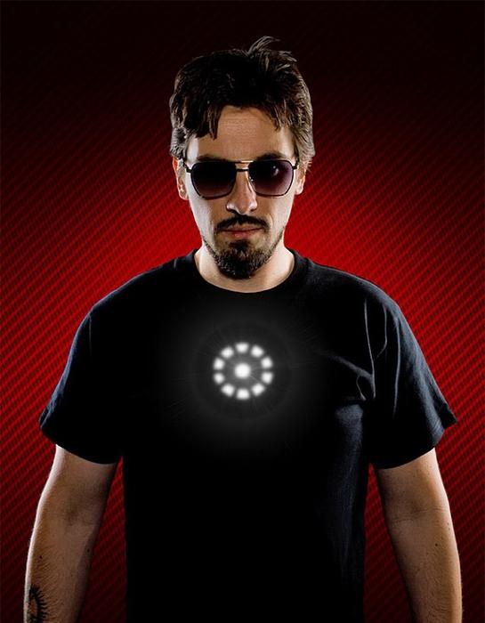 футболка1 (545x700, 175Kb)
