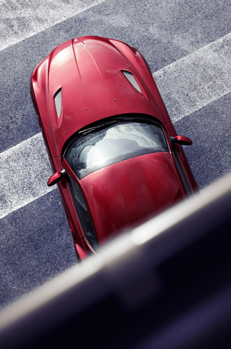Обалденный BMW Zagato Coupe 9 (465x700, 311Kb)