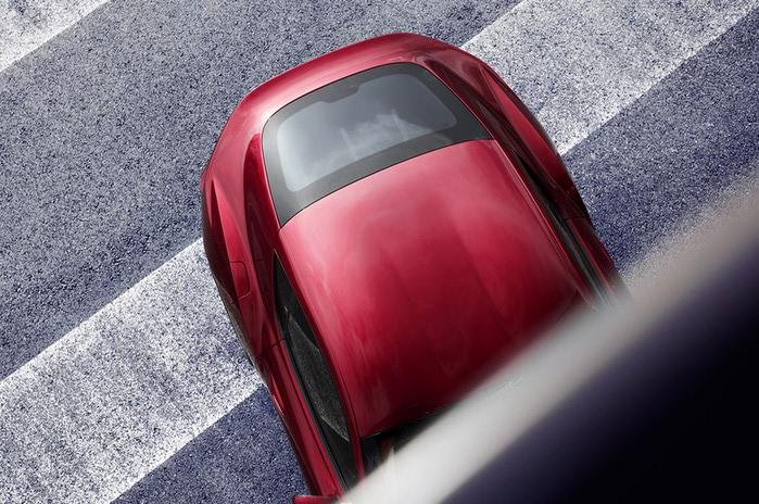 Обалденный BMW Zagato Coupe 11 (700x464, 123Kb)