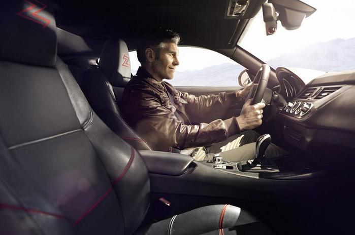 Обалденный BMW Zagato Coupe 25 (700x464, 61Kb)