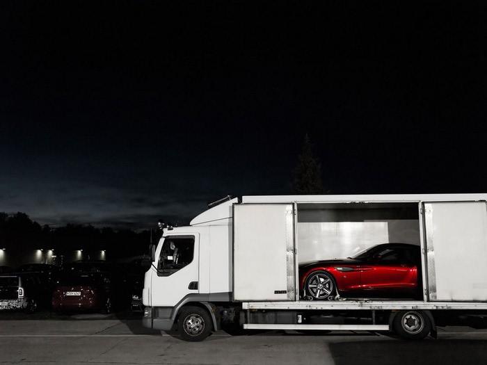 Обалденный BMW Zagato Coupe 44 (700x525, 48Kb)