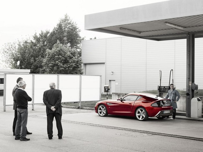 Обалденный BMW Zagato Coupe 46 (700x525, 93Kb)