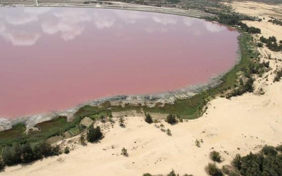 розовое озеро1 (570x356, 103Kb)