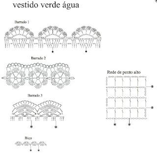 70051000_grafico_manequim1_1 (320x315, 25Kb)