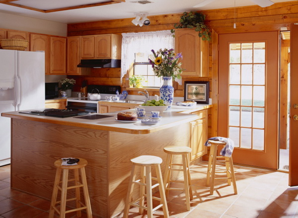 kitchen_interior6 (600x439, 103Kb)