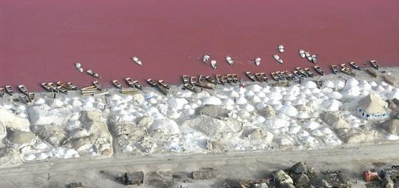 розовое озеро3 (570x269, 108Kb)