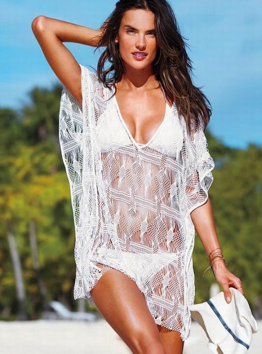 Alessandra-Ambrosio-VS-Swimwear-Dec-12-758x1024 (518x700, 258Kb)