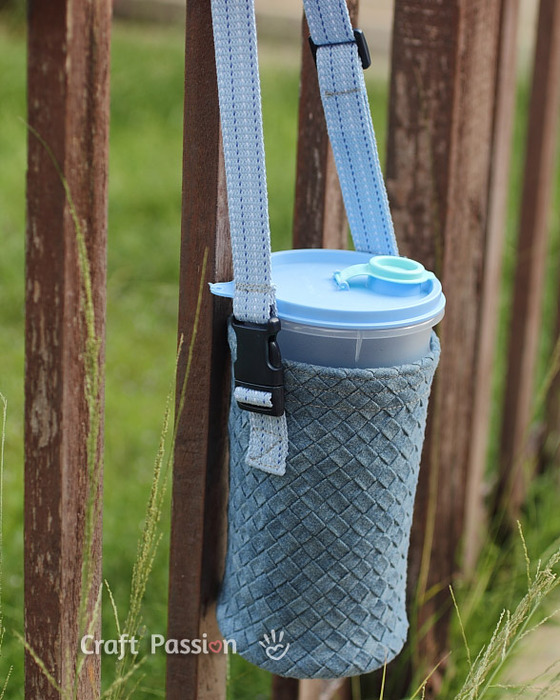 water-bottle-holder-5 (560x700, 141Kb)