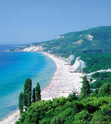 Отдых-на-Черном-море-Болгария-курорт-Албена (356x400, 38Kb)