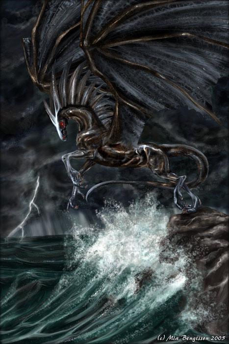 48976332_maerquis_darkhorse (467x700, 103Kb)
