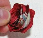 Превью роза9 (500x440, 36Kb)