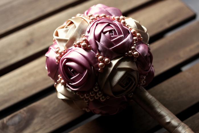 роза (700x466, 91Kb)