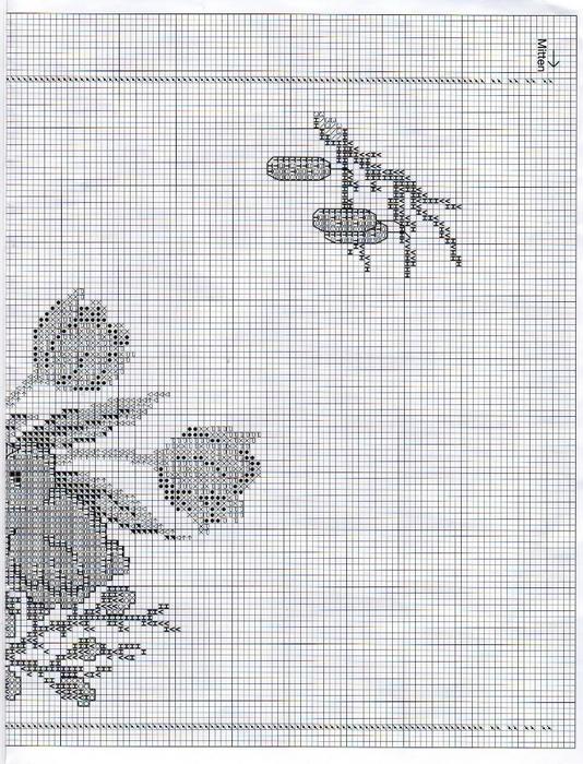 3IMG_0002 (534x700, 349Kb)