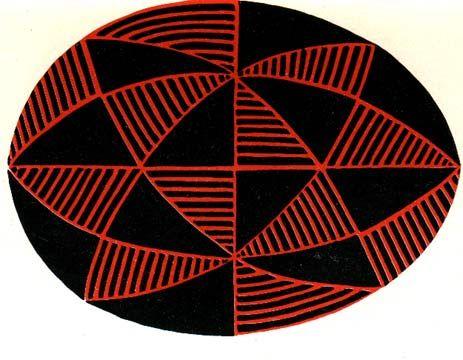 uzori (8) (463x360, 34Kb)