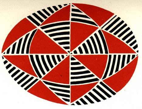 uzori (24) (467x360, 40Kb)