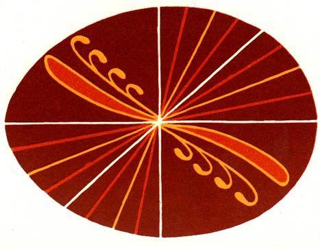 uzori (29) (467x360, 30Kb)