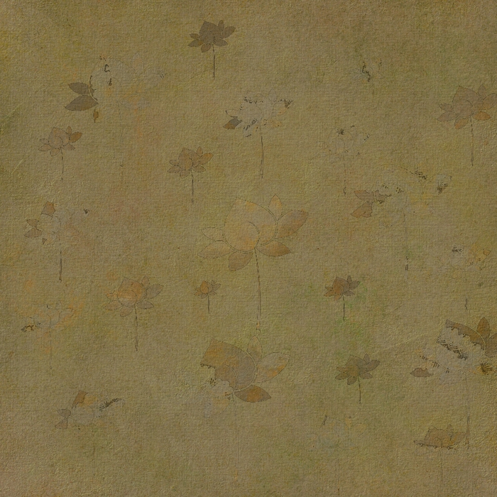 FRg_RИveries d'automne_P9 (700x700, 386Kb)