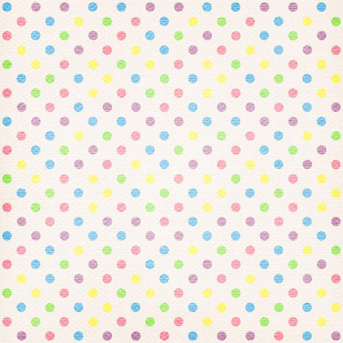 GGS_Paper 1 (700x700, 92Kb)