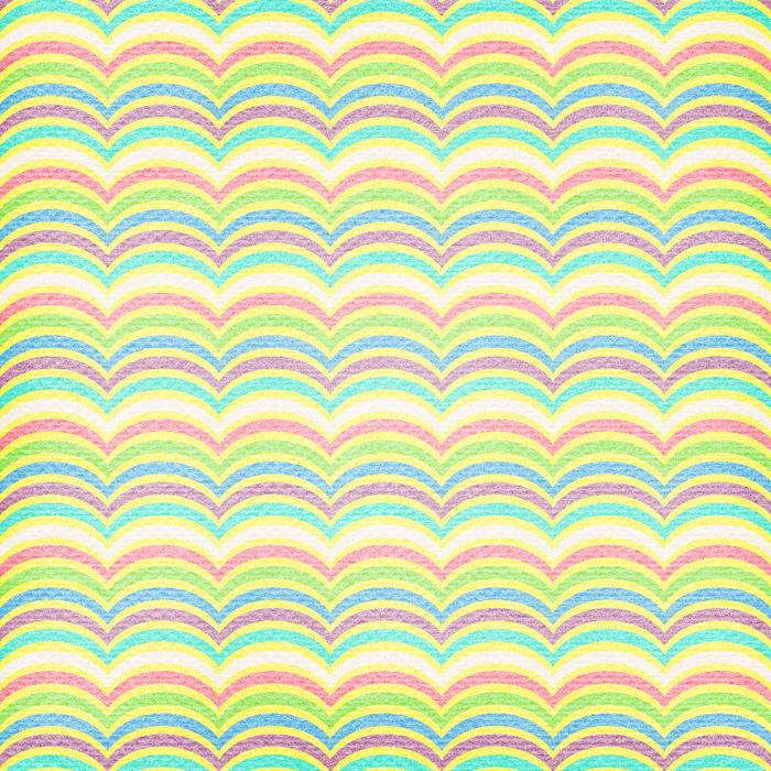 GGS_Paper 7 (700x700, 207Kb)