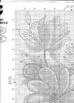 Превью GI5OC00Yz (510x700, 267Kb)