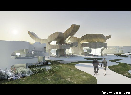 future_designs_ru_arhit_soorug_12 (550x400, 32Kb)