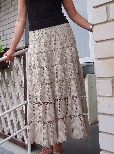 юбка (370x500, 76Kb)