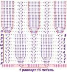 Превью юбка1 (353x381, 60Kb)