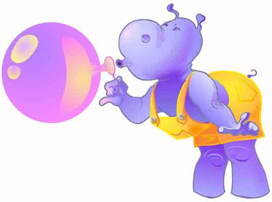 Bubble (538x400, 9Kb)