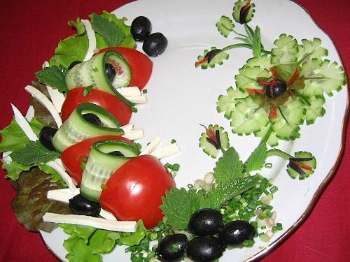 grech-salat-00 (500x375, 98Kb)