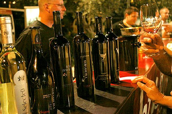 1340793613_winefestivalmain (600x400, 349Kb)