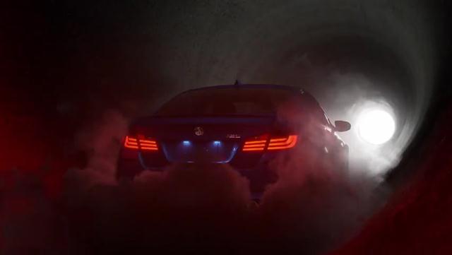 BMW M5 06 (640x361, 11Kb)