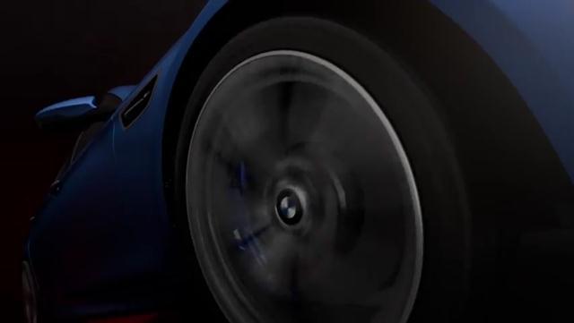 BMW M5 08 (640x361, 12Kb)