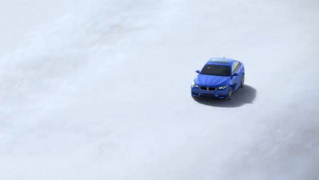 BMW M5 09 (640x361, 9Kb)