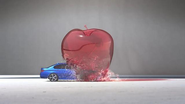 BMW M5 11 (640x361, 15Kb)