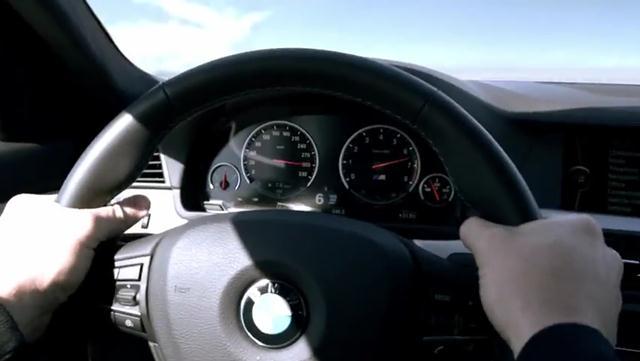 BMW M5 18 (640x361, 23Kb)