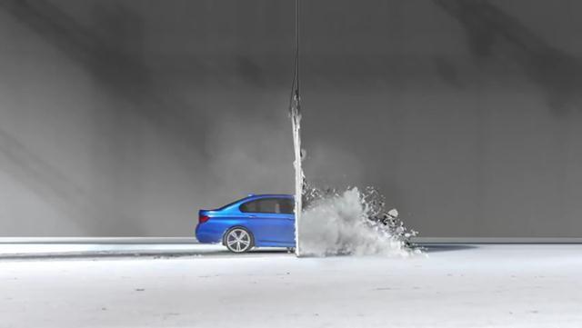 BMW M5 20 (640x361, 13Kb)