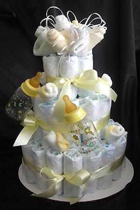 Торт для мальчика своими руками пошагово фото
