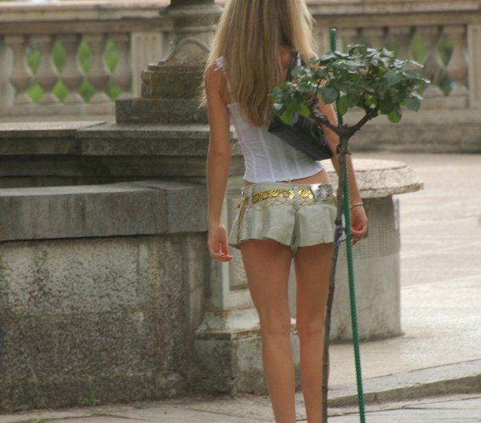 Skirt_09 (700x615, 64Kb)